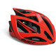 Rudy Project Airstorm Bike Helmet red